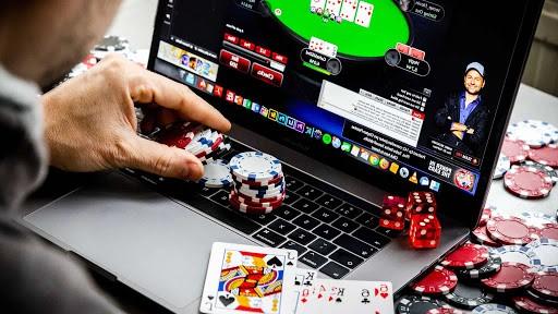 Jenis Permainan Judi Online Paling Menguntungkan Di Indonesia Quiltsofgeesbend